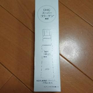 ディーエイチシー(DHC)のコラーゲン補給 DHC スパコラミスト(化粧水 / ローション)