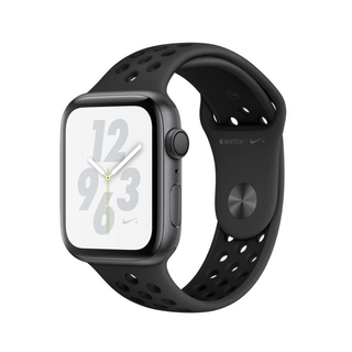 Apple Watch - Apple Watch 4 NIKEモデル 44ミリ