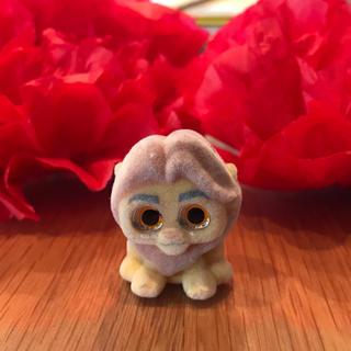 タカラトミー(Takara Tomy)のドアラブル ライオン・キング ムファサ(その他)