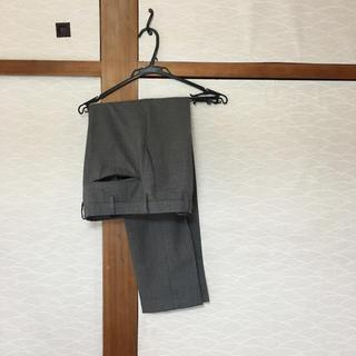 ユニクロ(UNIQLO)のjjj様 専用 パンツ2本(スラックス)