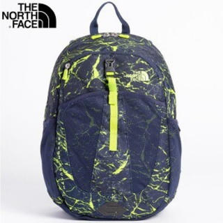 THE NORTH FACE - THE NORTH FACE    リュック 17Lノースフェイス  キッズ