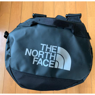 THE NORTH FACE - THE NORTH FACE  ダッフルXS