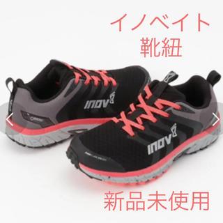 ナイキ(NIKE)の新品 イノヴィイト 靴紐 (その他)