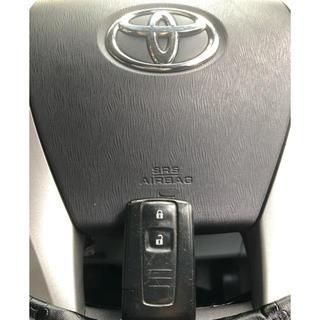 トヨタ(トヨタ)のトヨタプリウス20系 スマートキー(車外アクセサリ)