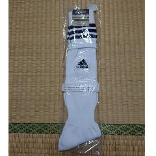 アディダス(adidas)のソックス アディダス サッカー ラグビー(ウェア)