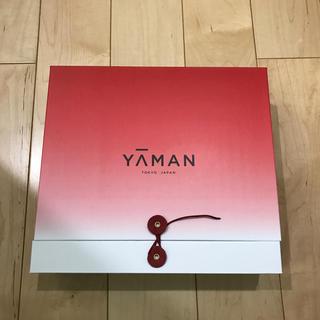 YA-MAN - ✳︎お買い得美顔器✳︎