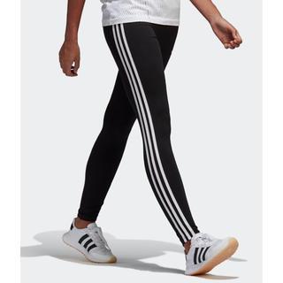 アディダス(adidas)の新品 アディダス レギンス XL(レギンス/スパッツ)