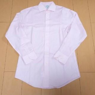 ブルックスブラザース(Brooks Brothers)の【Brooks Brothers】新品 メンズ ワイシャツ(シャツ)
