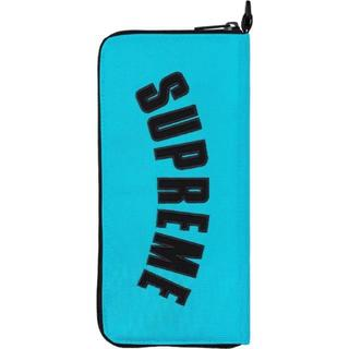 シュプリーム(Supreme)のSupreme North Face Arc Logo Organizer(その他)