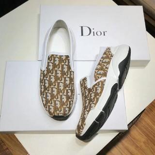 Dior - DIOR  シューズ