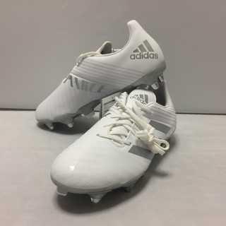 adidas - adidas マライス SG 新品 26.5cm
