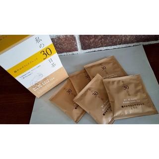 セイカツノキ(生活の木)の生活の木 軽やかサラシアブレンド 5パック(茶)
