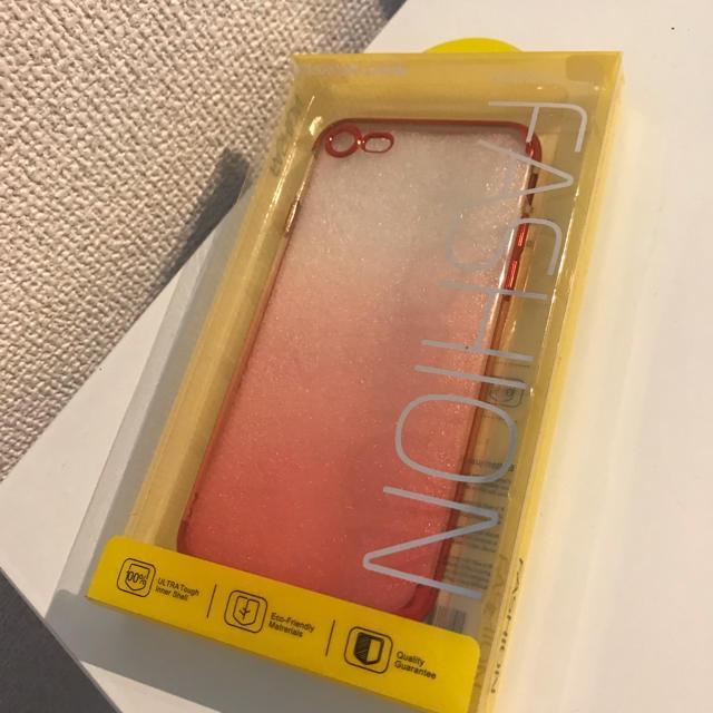 iPhone XR ケース iPhone8 iPhone7 XS 耐衝撃 TPUの通販 by yuu☆'s shop|ラクマ