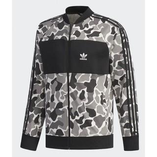 アディダス(adidas)の国内正規品 アディダスオリジナルス トラックジャケット ジャージ Lサイズ(ジャージ)