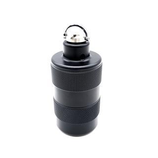 トウキョウグラファー Tokyo grapher レンズ レンズケース セット