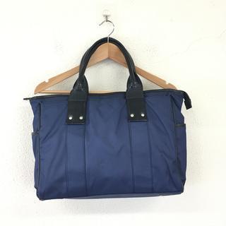 タケオキクチ(TAKEO KIKUCHI)の タケオキクチ TAKEO KIKUCHI トートバッグ バッグ 鞄 カバン (トートバッグ)