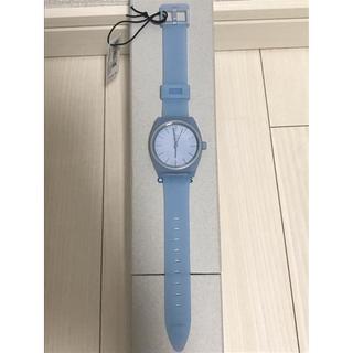 アディダス(adidas)の新品未使用  adidas/アディダス アナログクォーツ腕時計(腕時計(アナログ))