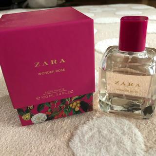 ZARA - 香水