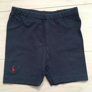 ラルフローレン(Ralph Lauren)の80サイズ   ショートパンツ(パンツ)