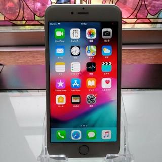 iPhone - iPhone6 Plus 16GB  ソフトバンク