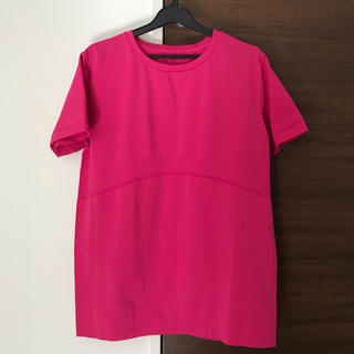 GU - GU スポーツTシャツ