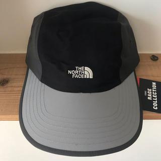ザノースフェイス(THE NORTH FACE)のTHE NORTH FACE 92  CAP Rage collection(キャップ)