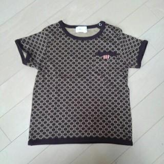 セリーヌ(celine)のセリーヌ Tシャツ(100㎝)(Tシャツ/カットソー)