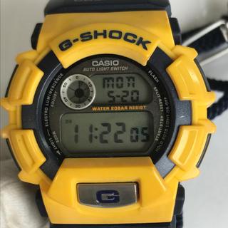 G-SHOCK - CASIO G-SHOCK DW9550