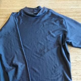 ZETT - 美品です! 野球 アンダーシャツ 150 (ZETT)