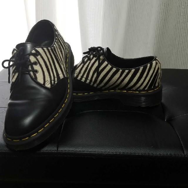 Dr.Martens(ドクターマーチン)のドクターマ―チン メンズの靴/シューズ(ブーツ)の商品写真
