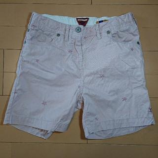 スコッチアンドソーダ(SCOTCH & SODA)の【カカ様 専用】Tシャツ・パンツ2点セット(パンツ/スパッツ)