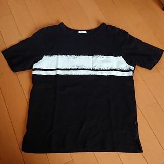 ジーユー(GU)のGU*Tシャツ/150(Tシャツ/カットソー)