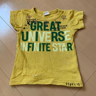 ジャンクストアー(JUNK STORE)のジャンクストアー90Tシャツ(Tシャツ/カットソー)