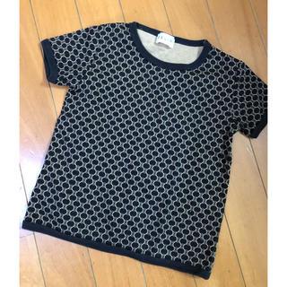 セリーヌ(celine)のセリーヌのTシャツ②(Tシャツ/カットソー)