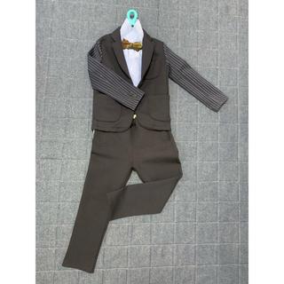 673f1e0385454 ジェネレーター(GENERATOR)のジェネレータースーツ(ドレス フォーマル)