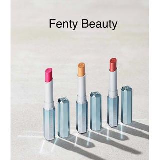 セフォラ(Sephora)のFenty フェンティービューティー  口紅セット(口紅)