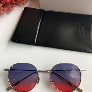 アンブッシュ(AMBUSH)のambush  眼鏡 サングラス(サングラス/メガネ)