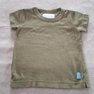 ドアーズ(DOORS / URBAN RESEARCH)のアーバンリサーチドアーズ Tシャツ(Tシャツ/カットソー)