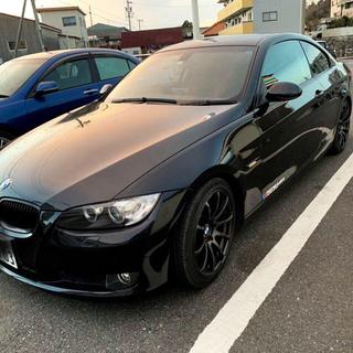 BMW - BMW3シリーズ 320i