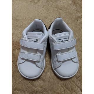 アディダス(adidas)のアディダス スタンスミス 12.0cm(スニーカー)