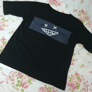 米津玄師 Tシャツ