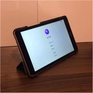 ANDROID - MediaPad T3 8インチ SIMフリー LTEモデル