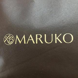 マルコ(MARUKO)の【新品】マルコ リュミエス 限定カラー(ブラ)