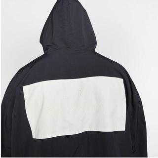 FEAR OF GOD - Nike ☆ Fear Of God Bomber Jacket