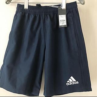 アディダス(adidas)の新品 アディダス ハーフパンツ Sサイズ (ウェア)