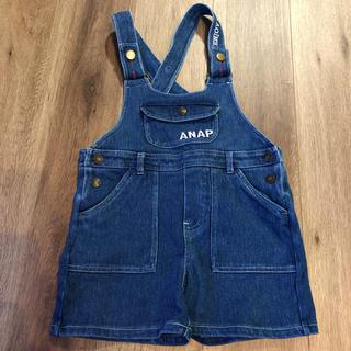 ANAP Kids - ANAP オーバーオール