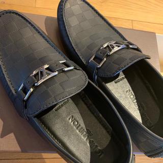 ルイヴィトン(LOUIS VUITTON)のVUITTON紳士靴 7 1/2(ドレス/ビジネス)