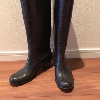 ヌォーボ(Nuovo)のレインブーツ(レインブーツ/長靴)
