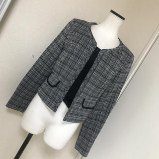 TOMORROWLAND - 新品同様EMMAJAMESサマージャケット