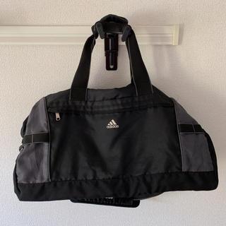 アディダス adidas ボストンバッグ  スポーツバッグ